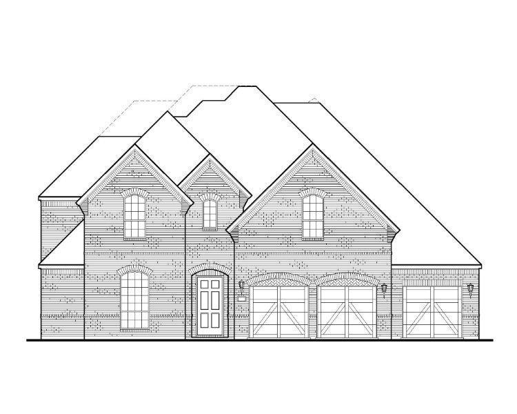 http://partners-dynamic.bdxcdn.com/Images/Homes/BelclaireHomesTX/max1500_33406607-190409.jpg