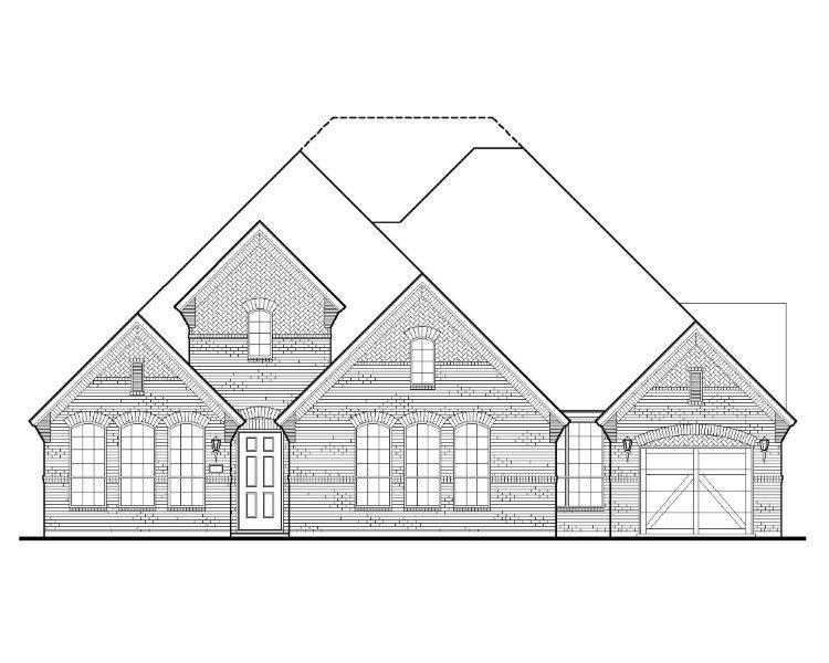 http://partners-dynamic.bdxcdn.com/Images/Homes/BelclaireHomesTX/max1500_36065556-190901.jpg