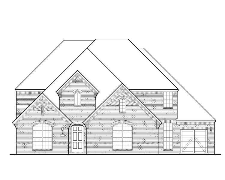 http://partners-dynamic.bdxcdn.com/Images/Homes/BelclaireHomesTX/max1500_36065571-190710.jpg