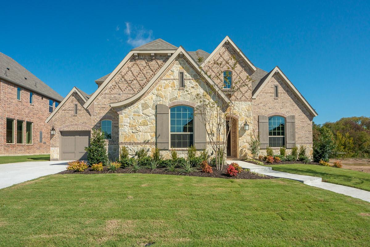 http://partners-dynamic.bdxcdn.com/Images/Homes/BelclaireHomesTX/max1500_36065579-190710.jpg