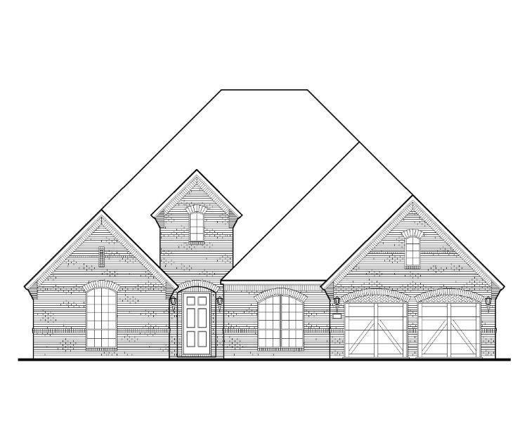 http://partners-dynamic.bdxcdn.com/Images/Homes/BelclaireHomesTX/max1500_36065619-190710.jpg