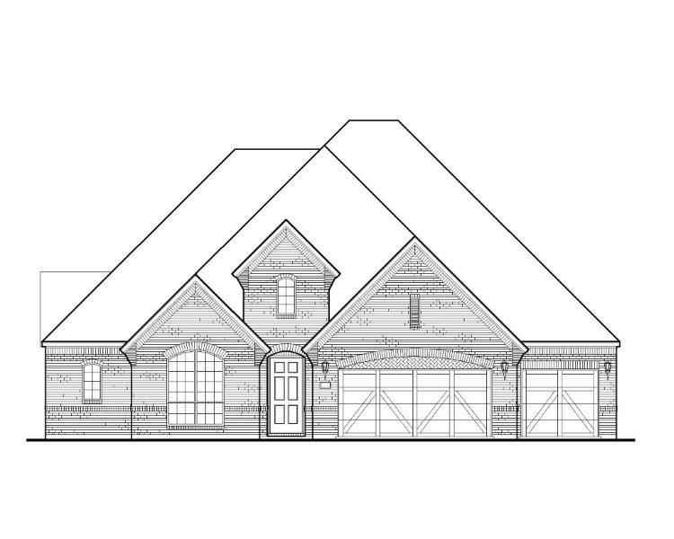 http://partners-dynamic.bdxcdn.com/Images/Homes/BelclaireHomesTX/max1500_36065670-190710.jpg
