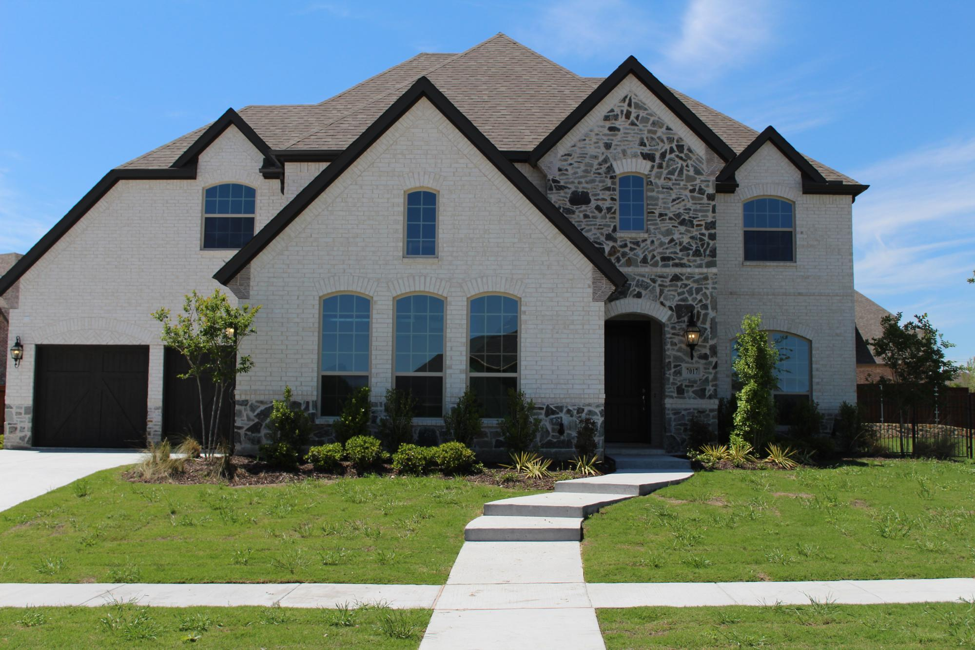 http://partners-dynamic.bdxcdn.com/Images/Homes/BelclaireHomesTX/max1500_36065766-190710.jpg