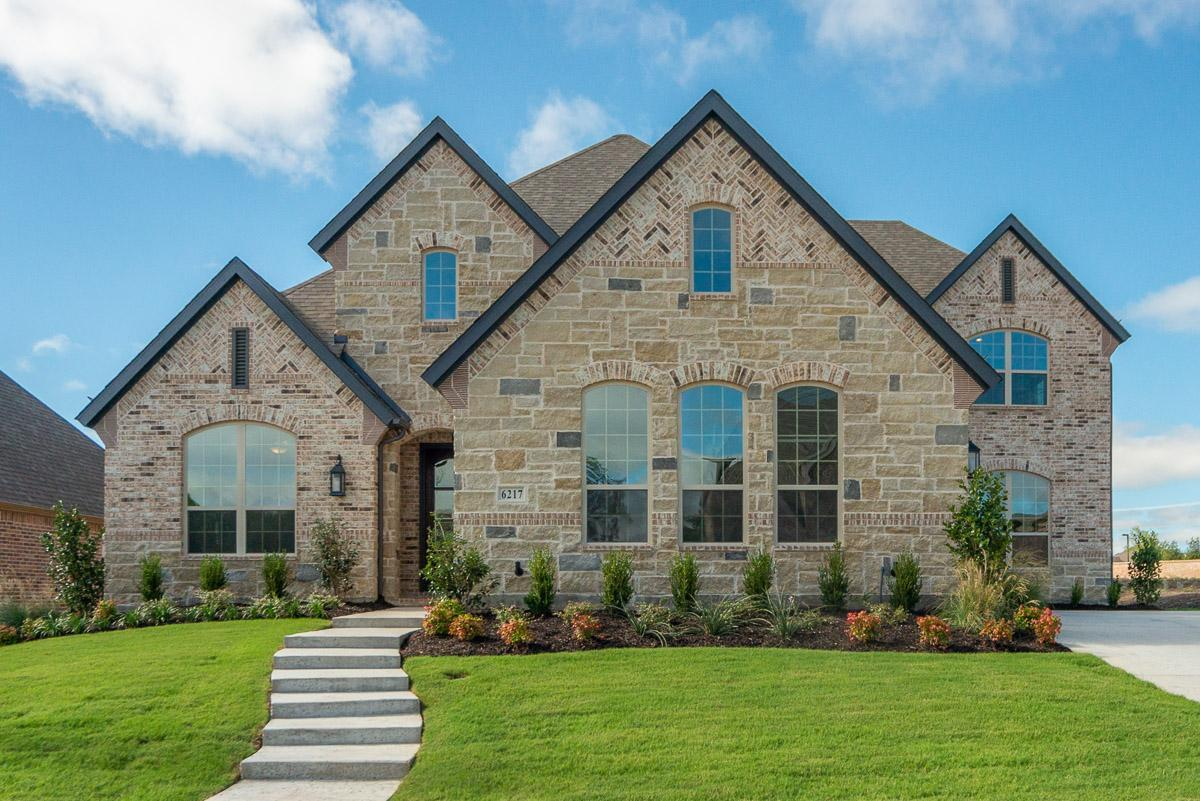 http://partners-dynamic.bdxcdn.com/Images/Homes/BelclaireHomesTX/max1500_36065925-190710.jpg