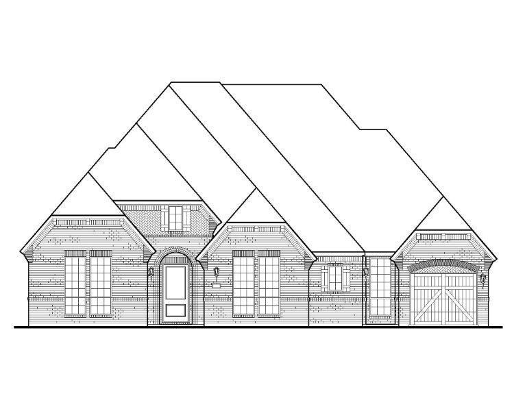 http://partners-dynamic.bdxcdn.com/Images/Homes/BelclaireHomesTX/max1500_36066011-190901.jpg