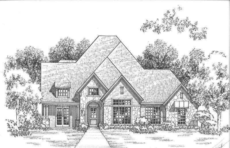 http://partners-dynamic.bdxcdn.com/Images/Homes/BelclaireHomesTX/max1500_36066071-190908.jpg
