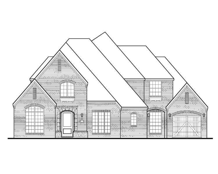 http://partners-dynamic.bdxcdn.com/Images/Homes/BelclaireHomesTX/max1500_36066147-190710.jpg