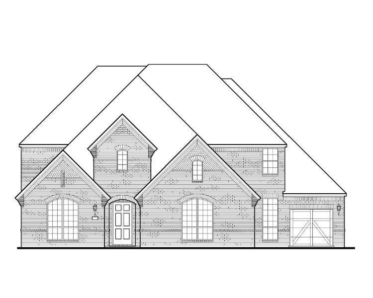 http://partners-dynamic.bdxcdn.com/Images/Homes/BelclaireHomesTX/max1500_36066261-190710.jpg