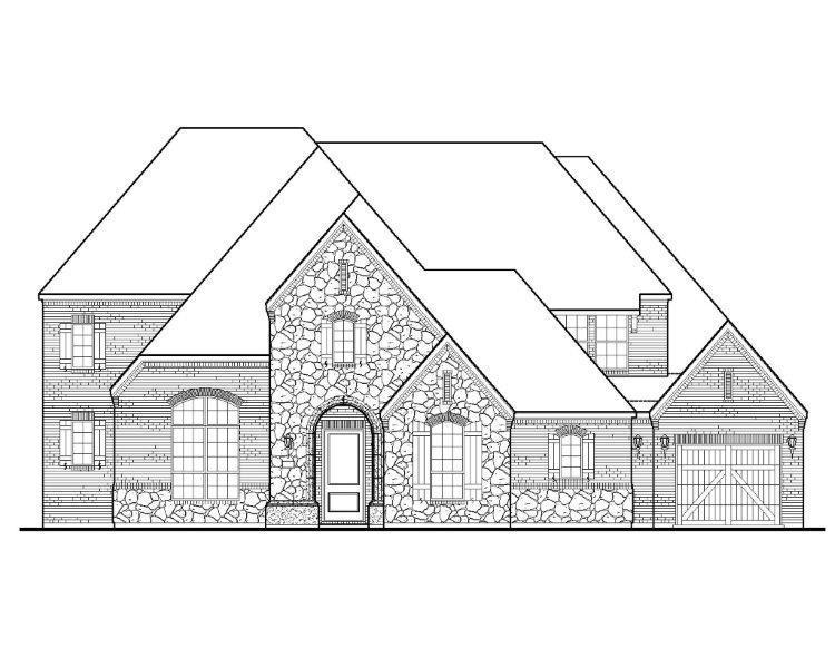 http://partners-dynamic.bdxcdn.com/Images/Homes/BelclaireHomesTX/max1500_36066287-190710.jpg