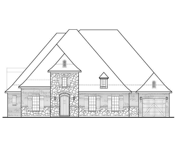 http://partners-dynamic.bdxcdn.com/Images/Homes/BelclaireHomesTX/max1500_36409936-190717.jpg