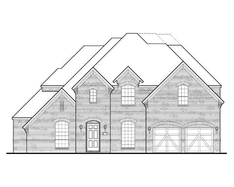 http://partners-dynamic.bdxcdn.com/Images/Homes/BelclaireHomesTX/max1500_33406502-190409.jpg