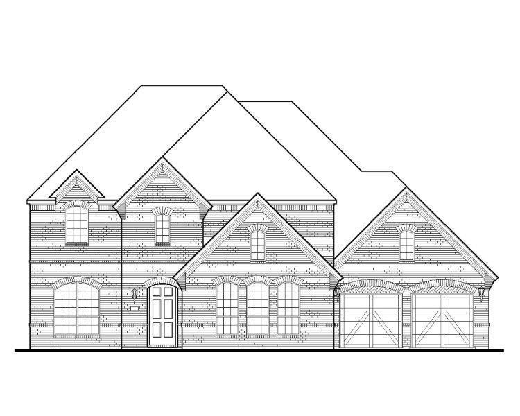 http://partners-dynamic.bdxcdn.com/Images/Homes/BelclaireHomesTX/max1500_33406557-190409.jpg