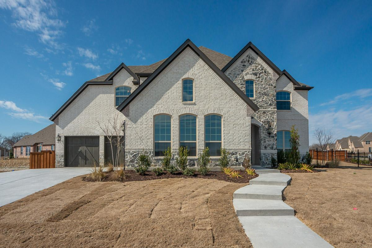 http://partners-dynamic.bdxcdn.com/Images/Homes/BelclaireHomesTX/max1500_33406566-190409.jpg
