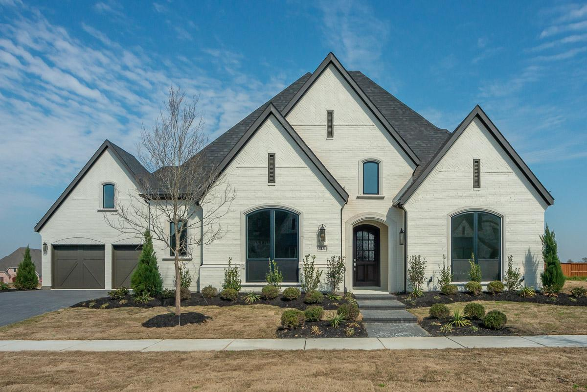 http://partners-dynamic.bdxcdn.com/Images/Homes/BelclaireHomesTX/max1500_33406709-190409.jpg