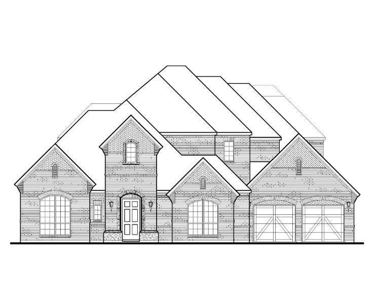 http://partners-dynamic.bdxcdn.com/Images/Homes/BelclaireHomesTX/max1500_33406768-190409.jpg