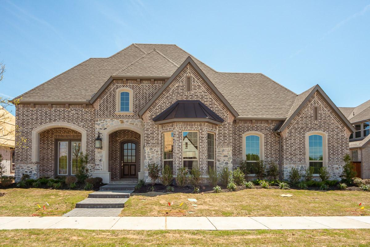 http://partners-dynamic.bdxcdn.com/Images/Homes/BelclaireHomesTX/max1500_33629544-190412.jpg