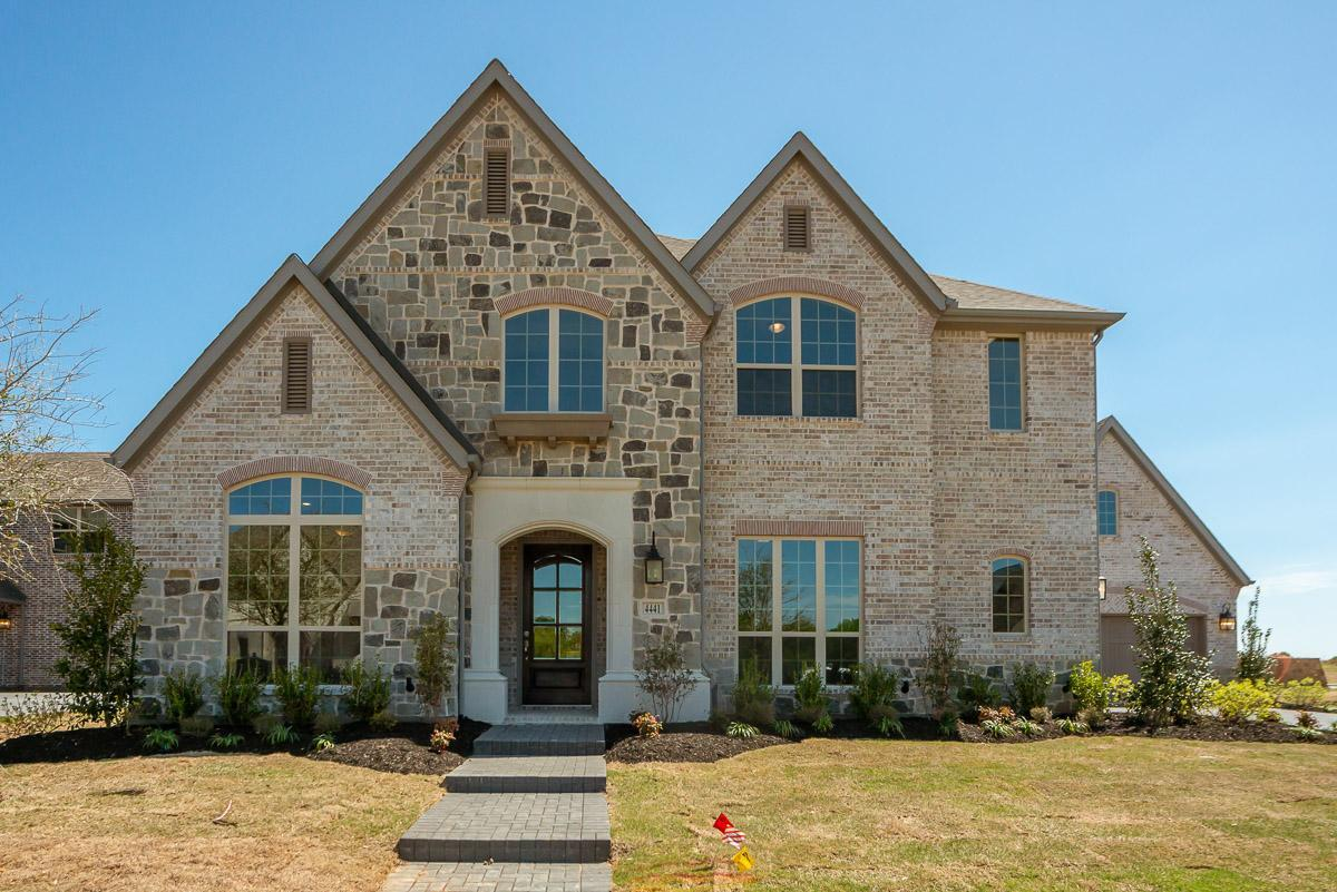 http://partners-dynamic.bdxcdn.com/Images/Homes/BelclaireHomesTX/max1500_33629582-190412.jpg