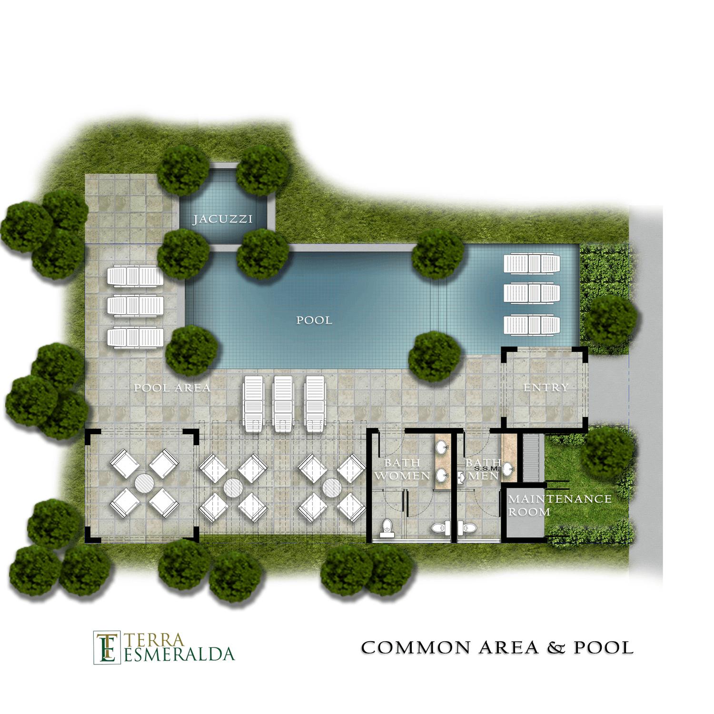 Photo of Terra Esmeralda in Kissimmee, FL 34746