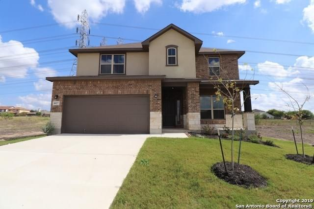 8027 Chasemont, Converse, TX Homes & Land - Real Estate