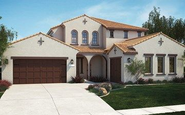 Single Family for Sale at Orloff 1290 N Whitmore Ave Clovis, California 93619 United States