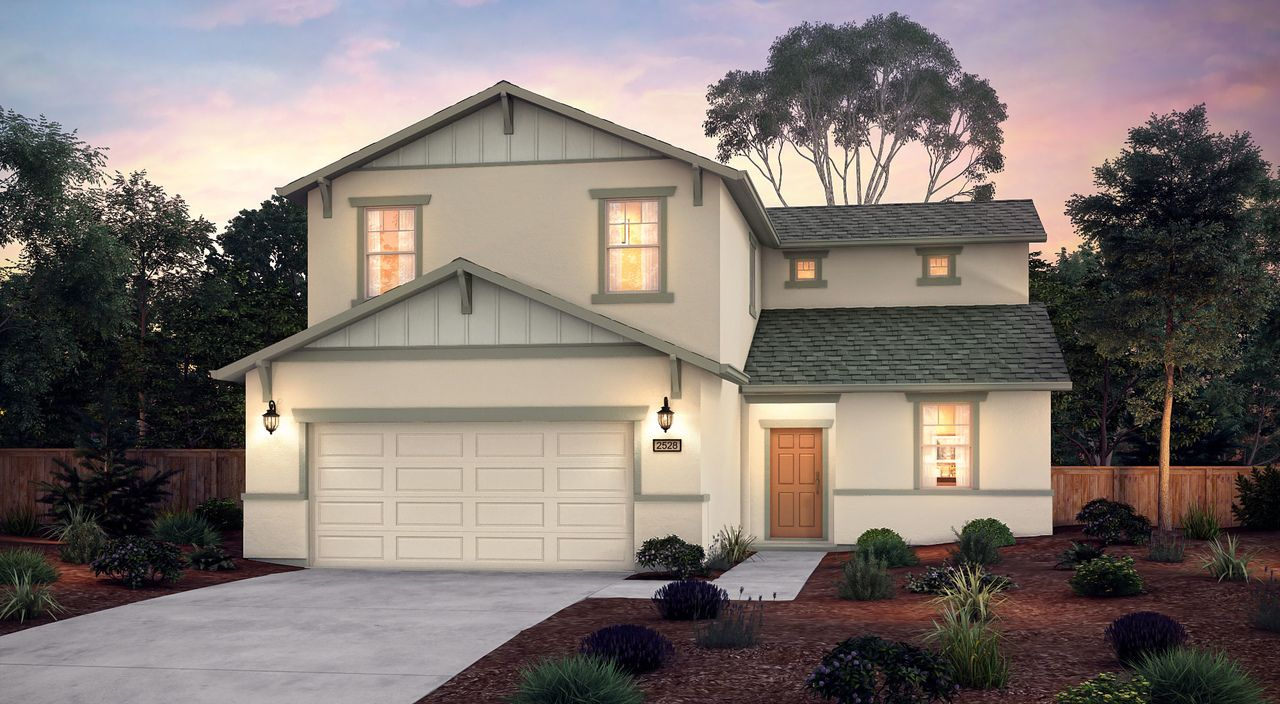 benchmark communities tapestry crimson 1315186 fresno
