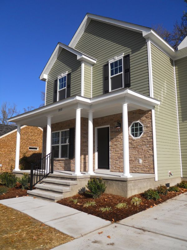 custom homes of virginia your dream home in suffolk