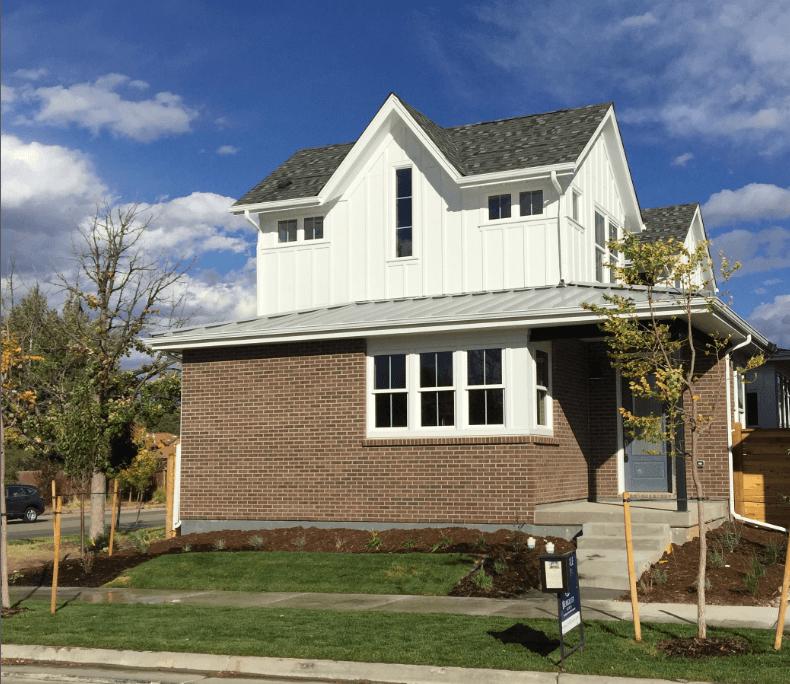 Denver Homes For Sale Homes For Sale In Denver Co Homegain