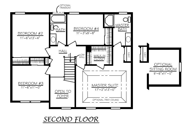 black singles in wheatland county Wheatland county, mt real estate prices overview searching homes for sale in wheatland county, mt has never been more convenient with point2 homes, you can easily browse through wheatland county, mt single family homes for sale, townhouses, condos and commercial properties, and quickly get a general perspective on the real.