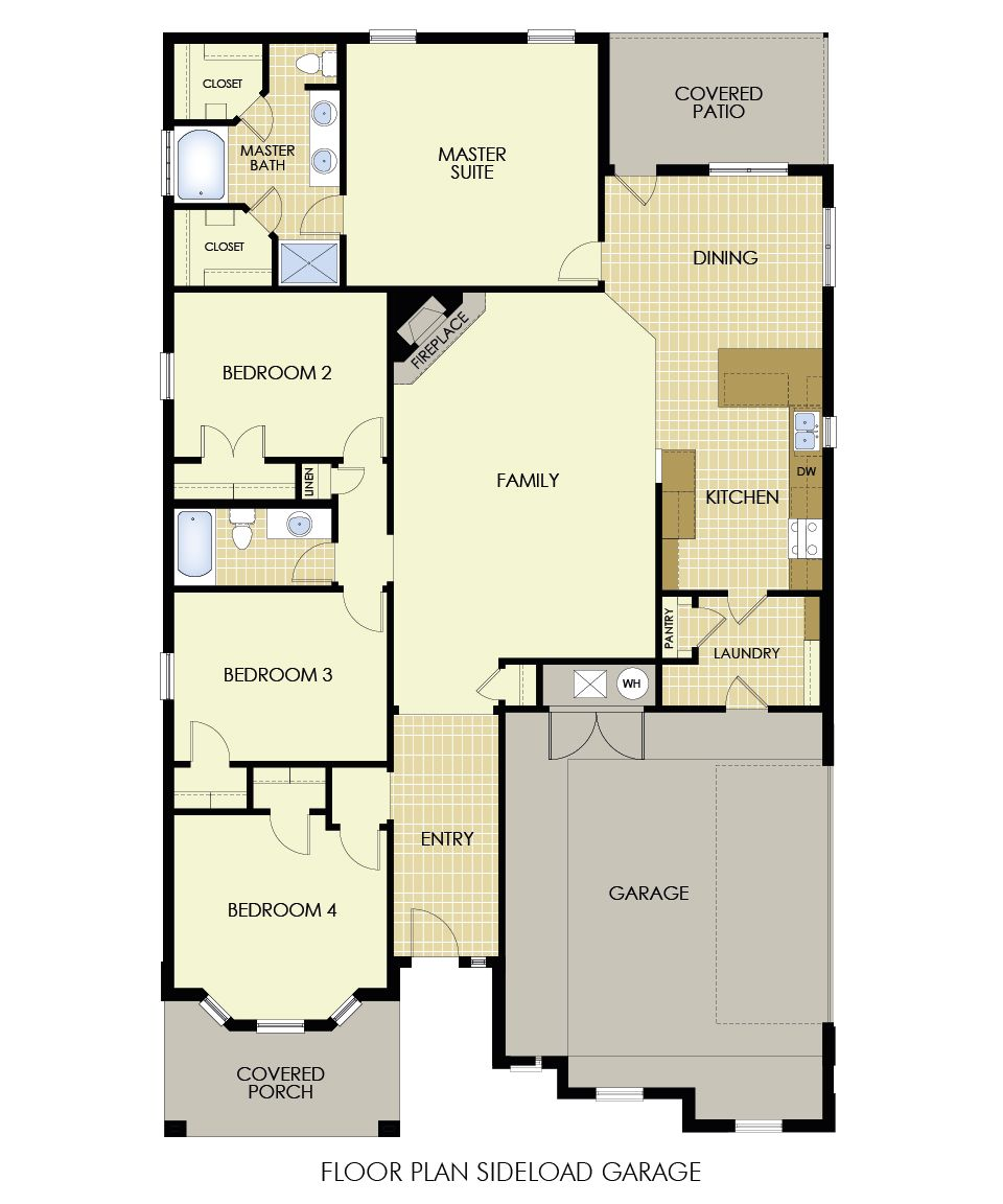 house 4 rent orlando on 2 bedroom houses for rent in lubbock texas