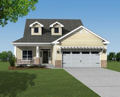 Covington Homes For Sale Wilmington Nc