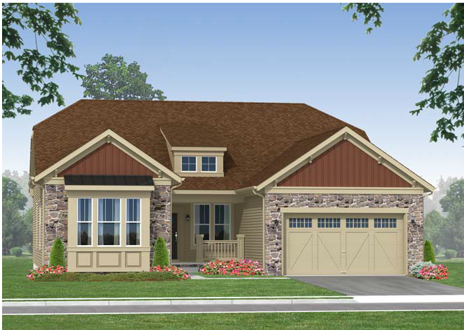 http://partners-dynamic.bdxcdn.com/Images/Homes/BlenheimHomes/max1500_21585799-170223.png