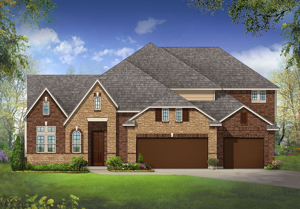 http://partners-dynamic.bdxcdn.com/Images/Homes/Bloom40334/max1500_19670902-160902.jpg