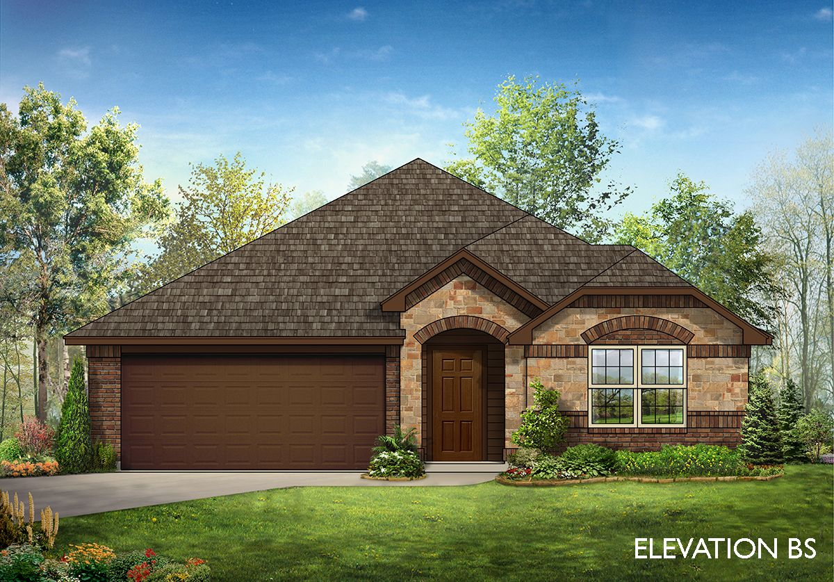 Bloomfield Homes West Crossing Camellia 1359344 Anna