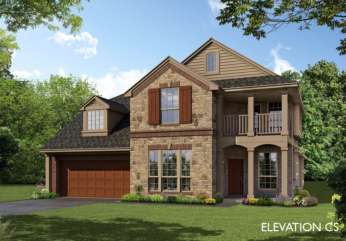 http://partners-dynamic.bdxcdn.com/Images/Homes/Bloom40334/max1500_27166074-180417.jpg
