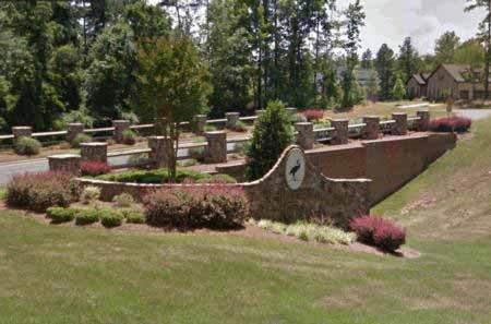Single Family for Sale at Wendover Ii 6857 Pine Moss Lane Lake Wylie, South Carolina 29710 United States