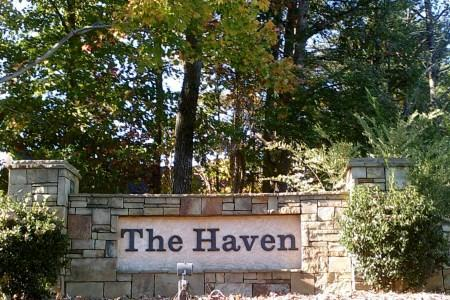 Single Family for Sale at Eastover 2196 Sweet Clover Wa Denver, North Carolina 28037 United States