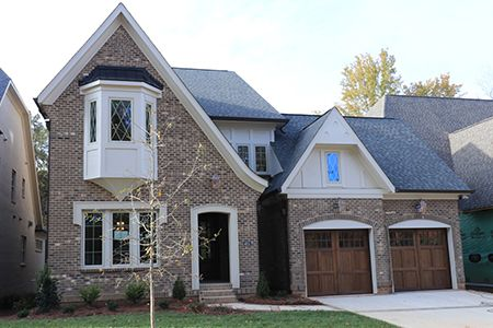 4635 Harper Court, Lake Wylie - The Palisades, NC Homes & Land - Real Estate