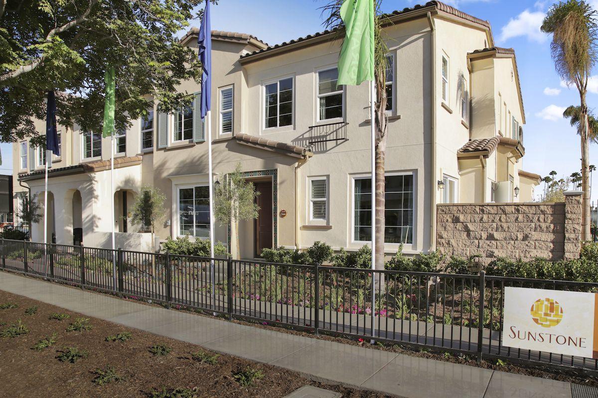 Norwalk (CA) United States  city pictures gallery : ... Plan 3 11009 Pioneer Blvd Norwalk, California 90650 United States