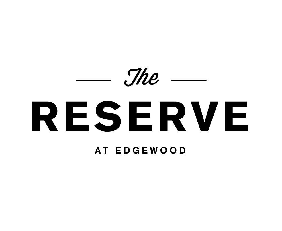 Photo of The Reserve at Edgewood in Fort Lauderdale, FL 33315