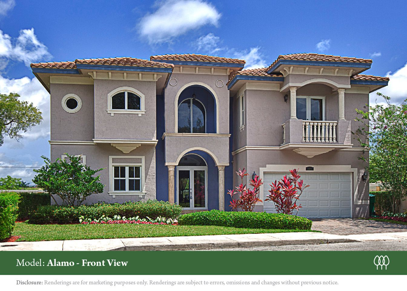 Lot 24, Hollywood, FL Homes & Land - Real Estate