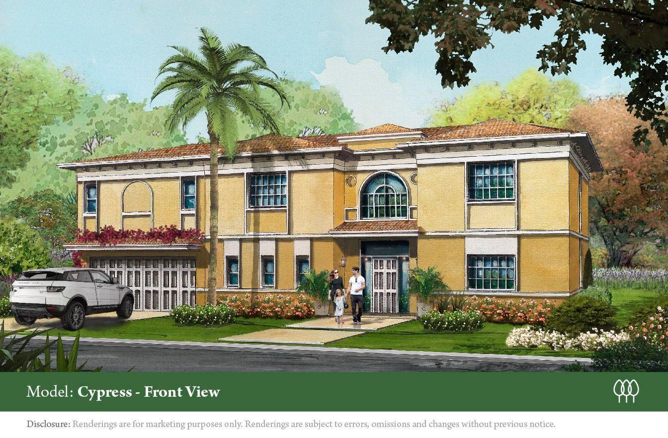 Lot 25, Hollywood, FL Homes & Land - Real Estate