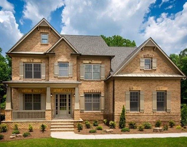 Multi Family for Sale at Garrison 1920 Kings Cross Atlanta, Georgia 30318 United States