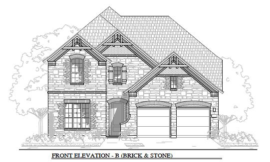 Real Estate at 7020 Halesboro Drive, Austin in Travis County, TX 78736
