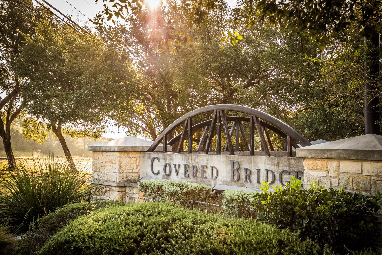Unifamiliar por un Venta en 3646 7116 Windthorst Cove Austin, Texas 78736 United States