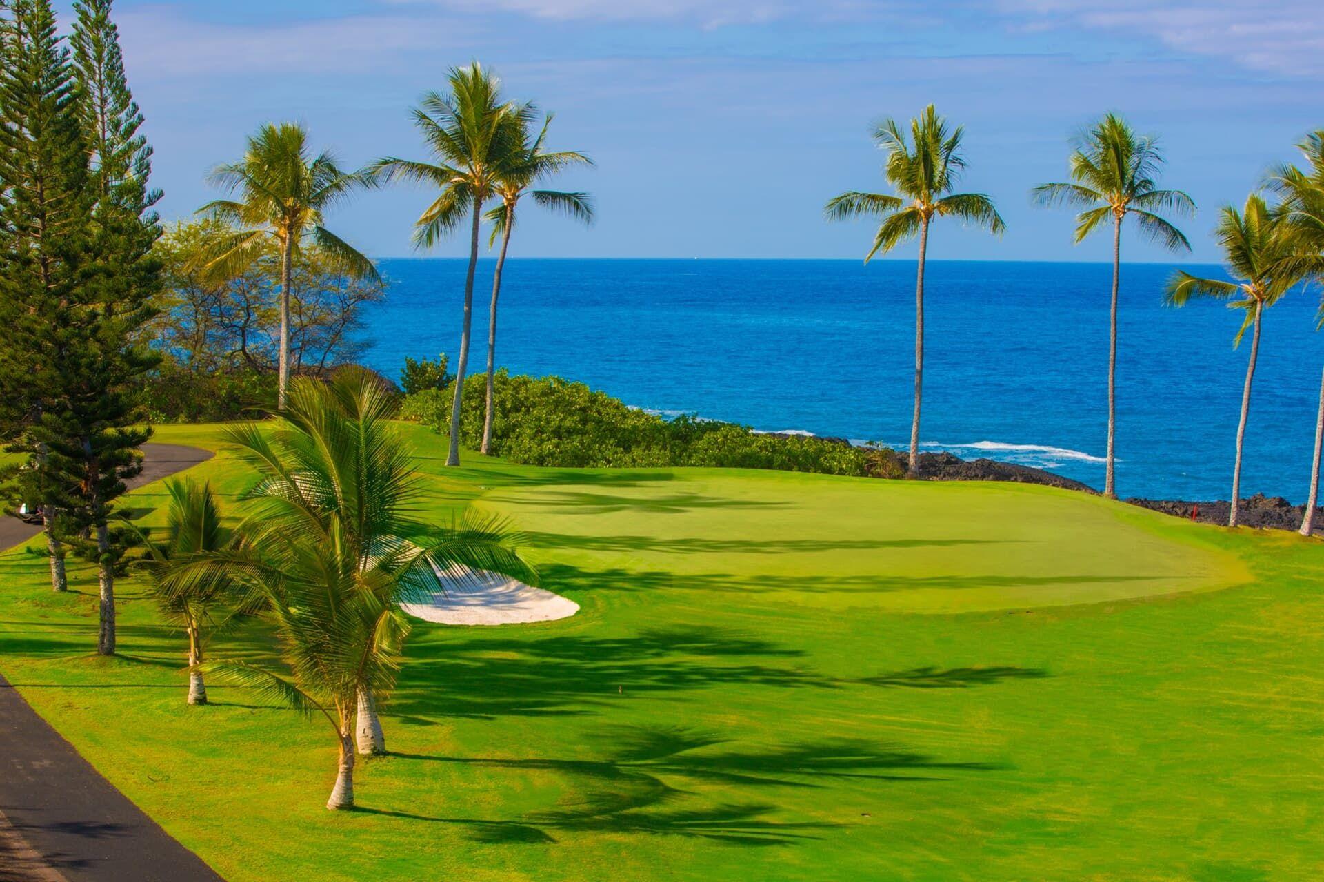单亲家庭 为 销售 在 Makai Plan 4 Home 26 78-7065 Holuaki Loop Kailua-Kona, Hawaii 96740 United States