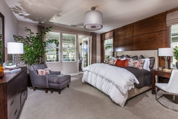 Single Family for Sale at Plan 2 797 E. Holly Street Azusa, California 91702 United States