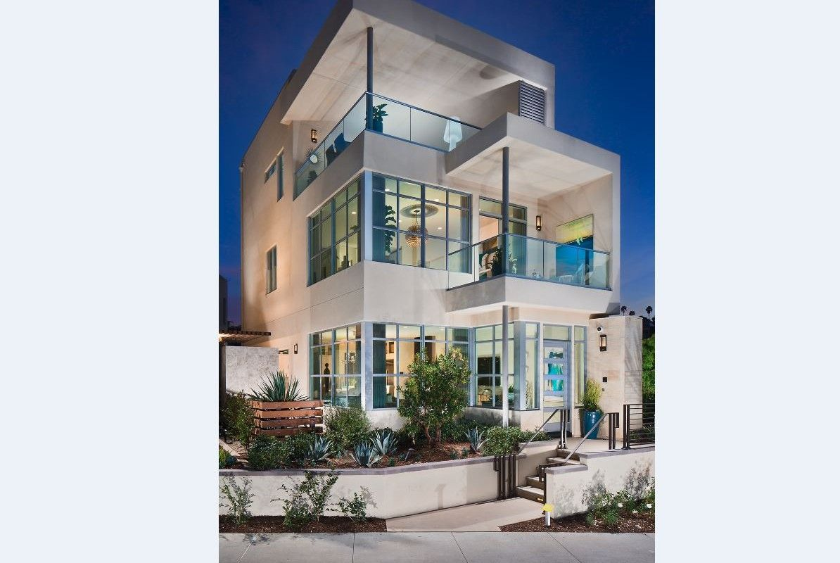 Photo of Marlowe at Playa Vista in Playa Vista, CA 90094
