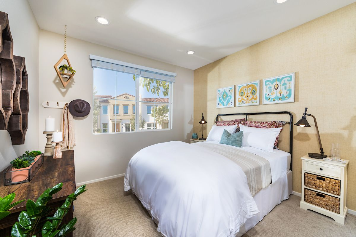 Photo of Residence 2 in Ontario, CA 91762