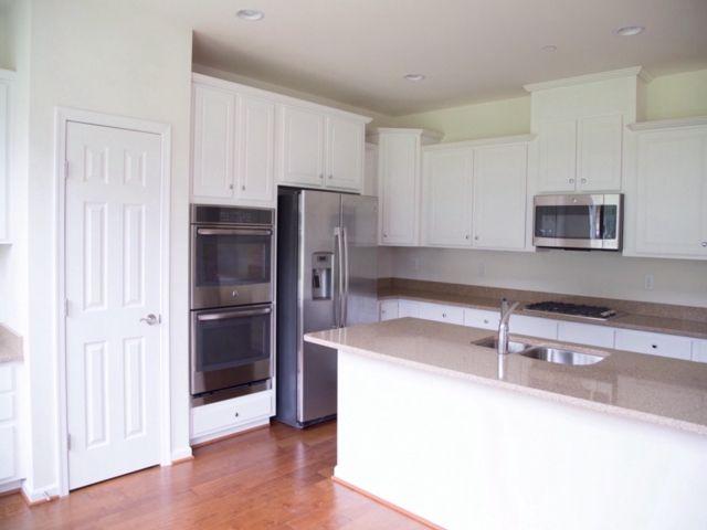 Additional photo for property listing at 1086995-Easton Village  Easton, Maryland 21601 United States