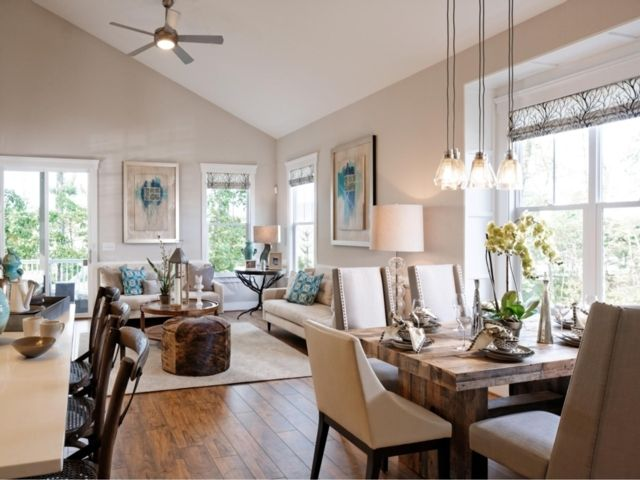 Single Family for Sale at 1266689-Avendale Bristow, 20136 United States